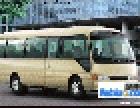北京旅游大客车出租公司 北京企业单位租车服务