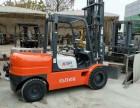 二手10吨叉车 杭州3吨叉车低价出售 车况极好 质量保证