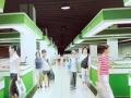 安家井农改超 摊位柜台 4.5平米