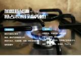 新能源项目招商1-5万可建厂生产取代传统天然气液化气柴油等
