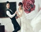 觅尚视觉婚纱摄影 觅尚视觉婚纱摄影加盟招商