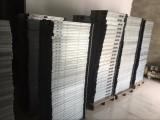 回收服务器和交换机等相关设备