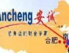 王琛琛桃花代理记账验资股权变更注销申请进出口专业省