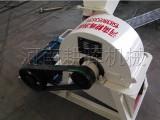 临沂小型木材破碎机-小型模板粉碎机厂家供应