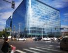 开发商直租 新华国际广场 5A级写字楼 双大大堂 全落地窗
