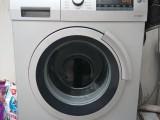宜兴西门子洗衣机维修 服务