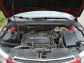 雪佛兰 科鲁兹 2013款 1.6 手动 SE代过户.有质保.车