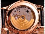 青山区劳力士日志型手表怎么回收?青山区同城典当回收手表吗?