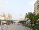 (转让)明秀路正恒国际广场临街靓铺