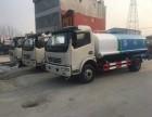 茂名各型号10吨多功能东风洒水车出售