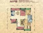 宜州宜州市雍景香 4室2厅2卫 128平米