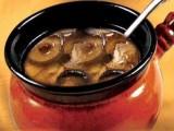 瓦罐香沸加盟热线/特色营养快餐加盟