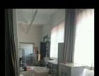 张公山 吴湾路690号 厂房 120平米