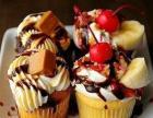 十大品牌麦莎蒂斯蛋糕面包加盟