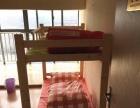 【大圣短租】求职日租公寓 真实图片 专人管理 每日清洁