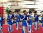 专业武术散打,跆拳道,搏击等体能培,可免费试课体验。