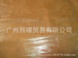 进口牛皮革,头层牛皮,牛皮,意大利进口树膏皮,真皮,植鞣牛,树膏