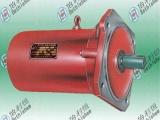阀门电动装置专用电机扬州伯利恒YBDF-222-4三相异步电动机