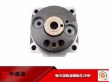 莆田(博世)VE泵工厂供应4717泵头适用日立挖机车型