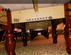 重庆台球桌销售 台球桌厂家 台球桌定 沪州二手台球桌