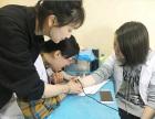 健翔桥正规半永久速成班提供住宿口碑学校