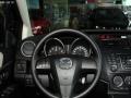 马自达 马自达5(进口) 2013款 2.0 手动 舒适型