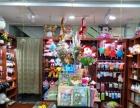 (店主转让)龙华清湖C出口惠乐购商场28平店中店转