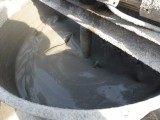上海混凝土灌浆料多少钱一吨 高强灌浆料厂家