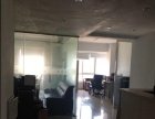 汇川路 南湖国际社区六栋一单元 写字楼 160平米