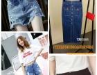 陕西太原厂家清仓夏季几块钱女装短袖T恤衫批发时尚新款女装批发