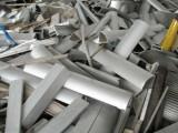 苏州昆山专业回收废旧金属,苏州昆山废铜废铁废铝回收价格公道