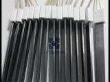 高温加热片 高温陶瓷电热片 耐温1200℃ 高温设备专用