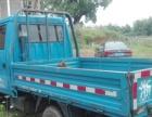 (金华)2012年时代双排小卡2.6米小货车