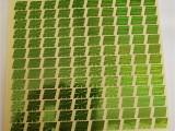上海金色激光标签生产厂家
