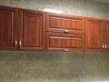 全台州专业定制壁柜、橱柜、展柜、衣柜等各种家具