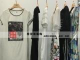 汉派服装国内一二线品牌女装厂家直销品质保