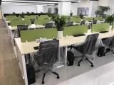 上海有需要二手辦公家具,辦公桌椅的可以聯系我