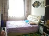 锦绣花园 3室 2厅 125平米 出售