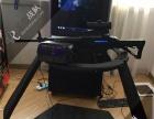 威客战队 9DVR蛋椅虚拟射击单车加盟代理租赁加盟