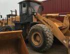 二手5吨铲车市场在哪