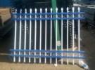 乌鲁木齐草坪护栏