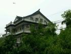 苏州三山岛--环湖山庄,让你领略太湖之美(上海