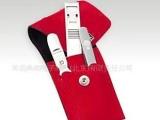 双立人亚洲美手套,3件套,红色 9711