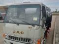 厂家直销道路运输油罐车,危险品运输车