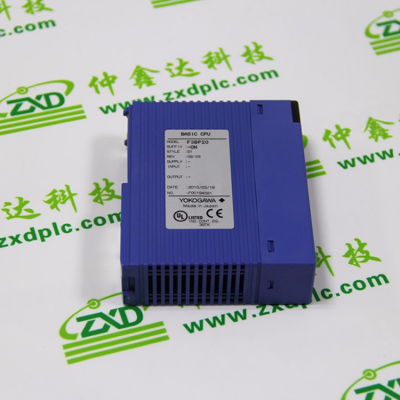 PLC 140CPU43412模块
