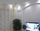 岭口路奥克斯盛世经 3室2厅130平米 精装修