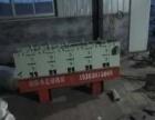 正诺机械大棚设备以及配件
