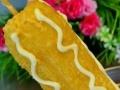 脆皮玉米加盟1000元长春总部附带多种火爆特色小吃