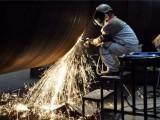 南宁电焊工,焊工培训,焊工上岗证审证换证服务