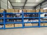 泰安防暴器材架聊城器材架厂家货架价格聊城货物存放货架厂
